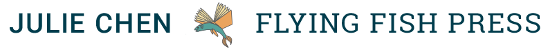 flying-fish-press-logo-ws